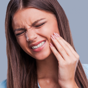 6 Common Causes of Toothaches