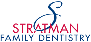 Stratman Family Dentistry